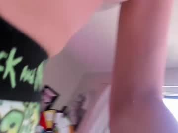 https://roomimg.stream.highwebmedia.com/ri/butterybubblebutt.jpg?1571027880