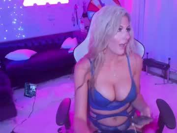 https://roomimg.stream.highwebmedia.com/ri/butterybubblebutt.jpg?1573536480
