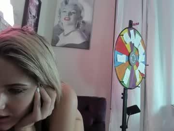 https://roomimg.stream.highwebmedia.com/ri/butterybubblebutt.jpg?1573540110