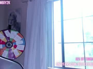 https://roomimg.stream.highwebmedia.com/ri/butterybubblebutt.jpg?1573967040