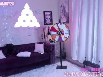https://roomimg.stream.highwebmedia.com/ri/butterybubblebutt.jpg?1573968510