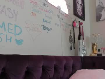 https://roomimg.stream.highwebmedia.com/ri/butterybubblebutt.jpg?1573969470