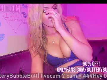 https://roomimg.stream.highwebmedia.com/ri/butterybubblebutt.jpg?1579937520