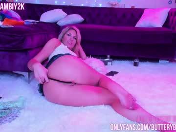 https://roomimg.stream.highwebmedia.com/ri/butterybubblebutt.jpg?1579939650