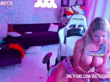https://roomimg.stream.highwebmedia.com/ri/butterybubblebutt.jpg?1591069530