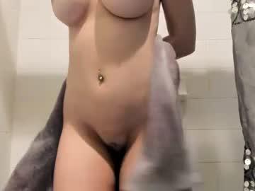 https://roomimg.stream.highwebmedia.com/ri/butterybubblebutt.jpg?1591070310