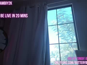 https://roomimg.stream.highwebmedia.com/ri/butterybubblebutt.jpg?1591071210