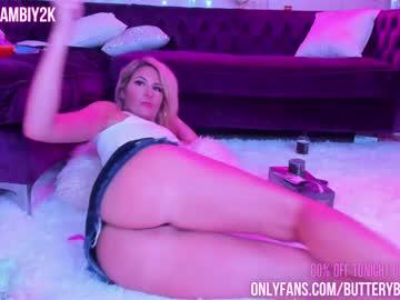 https://roomimg.stream.highwebmedia.com/ri/butterybubblebutt.jpg?1591072470