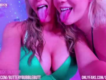 https://roomimg.stream.highwebmedia.com/ri/butterybubblebutt.jpg?1591074720