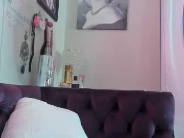 https://roomimg.stream.highwebmedia.com/ri/butterybubblebutt.jpg?1591076010