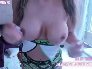 https://roomimg.stream.highwebmedia.com/ri/butterybubblebutt.jpg?1591077660