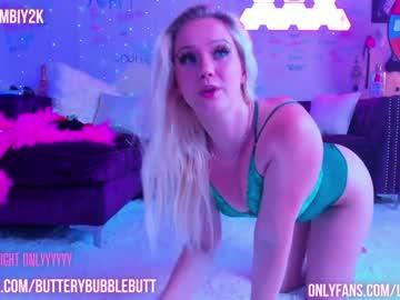 https://roomimg.stream.highwebmedia.com/ri/butterybubblebutt.jpg?1596537480