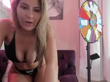https://roomimg.stream.highwebmedia.com/ri/butterybubblebutt.jpg?1596631590
