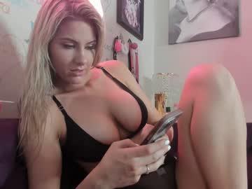 https://roomimg.stream.highwebmedia.com/ri/butterybubblebutt.jpg?1596631950