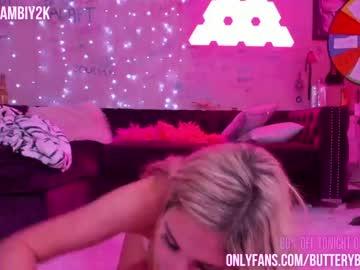 https://roomimg.stream.highwebmedia.com/ri/butterybubblebutt.jpg?1596632640