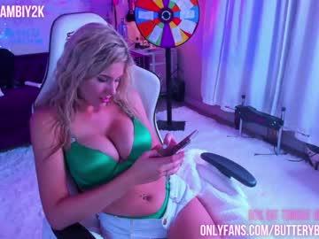 https://roomimg.stream.highwebmedia.com/ri/butterybubblebutt.jpg?1596634140