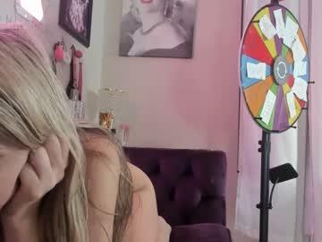 https://roomimg.stream.highwebmedia.com/ri/butterybubblebutt.jpg?1596634680
