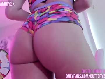 https://roomimg.stream.highwebmedia.com/ri/butterybubblebutt.jpg?1596635220
