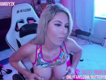 https://roomimg.stream.highwebmedia.com/ri/butterybubblebutt.jpg?1597195740