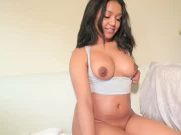 camie____chr(92)s chat room