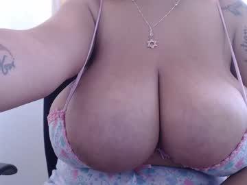 camilabbxcchr(92)s chat room