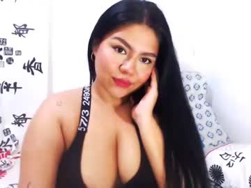 camilasexydoll's chat room