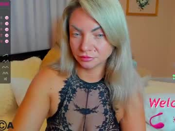 camille_teeechr(92)s chat room