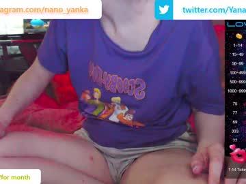 camkitana01's chat room
