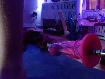 camzlut4u's chat room