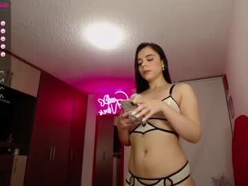 Live candy_sharpay WebCams