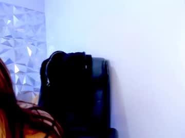 candyboobs_