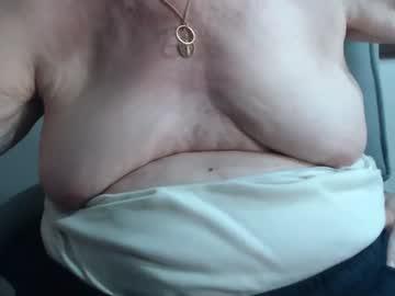 capitanfuturo44's chat room