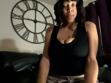 carameldelight69's chat room