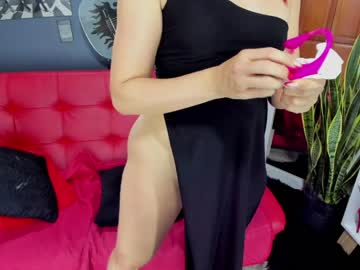 carla_gsex's chat room
