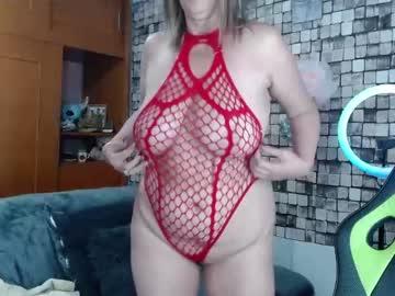 carla_loperachr(92)s chat room