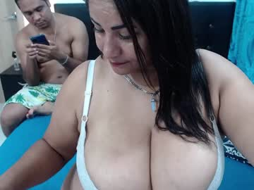carlos_diana's chat room
