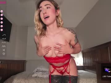 carly_grassochr(92)s chat room