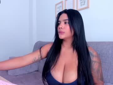 carolinalovehot online webcam