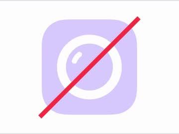 caroline_fisher's chat room
