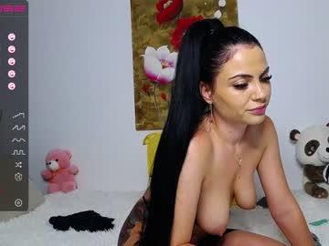 carolineswett's chat room