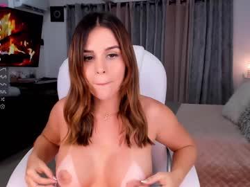 caromonroychr(92)s chat room