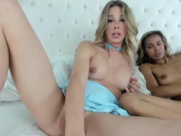 caseykissesxoxochr(92)s chat room