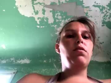 cashcouplee @ Chaturbate