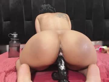 cataleya_0_0chr(92)s chat room