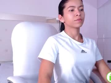 catalina__10_'s chat room