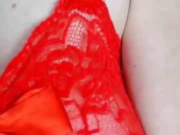 catalysticchr(92)s chat room