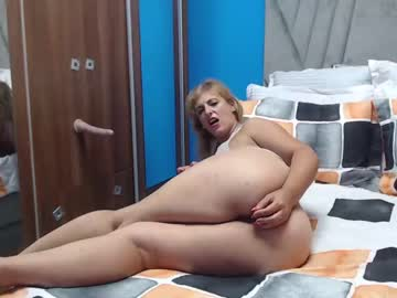 catchmybuttocks hot_steffi69-10 minutes play with