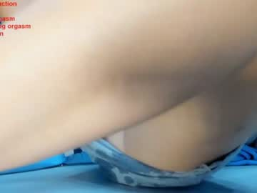 Foolish wife CATTY190 (Catty190) softly gets layed with nerdy dildo on xxx chat