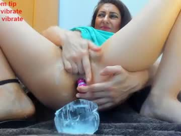 Watch catty190 live nude cam