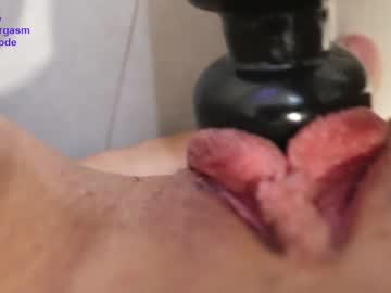 catty190 webcam